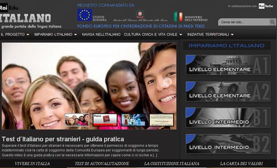 2013_06_26_portale_italiano_rai_550x